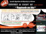 Seminario Concept Art en EAH by Damiatrix