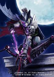 Alteil2_artwork11 by kometani