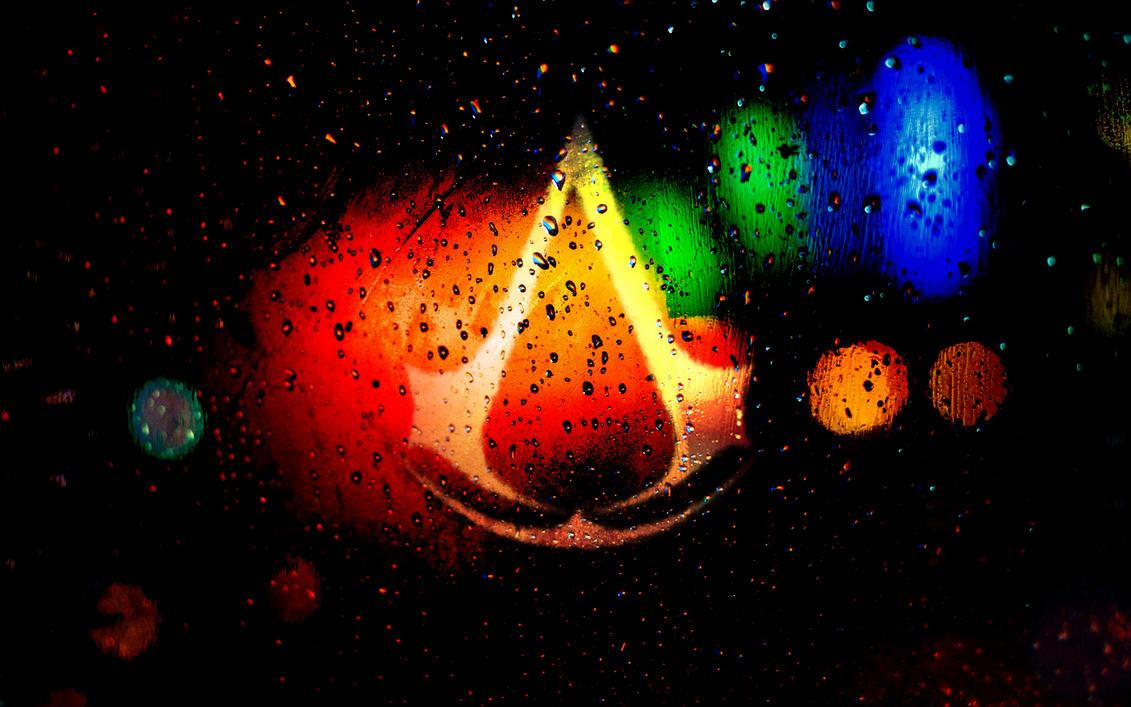 Assassinss Creed Symbol Wallpaper Gk By General K1mb0 On Deviantart