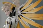 Mercy by helen95