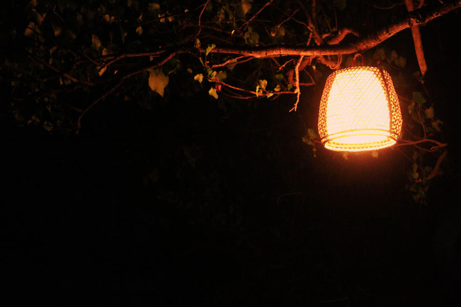 Lampu | Joy Studio Design Gallery Photo