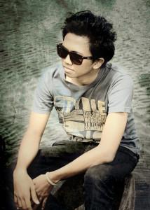 bagushero's Profile Picture