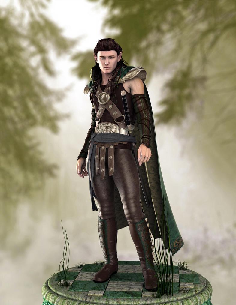 http://th07.deviantart.net/fs70/PRE/i/2013/035/3/f/kallian_cu_kyllach_character_concept_by_bad_dragon-d5tu75f.jpg