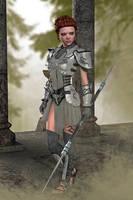 Armor concept 2 by Bad-Dragon