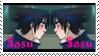 SasuSasu Stamp X3 by Miyazaki-A2