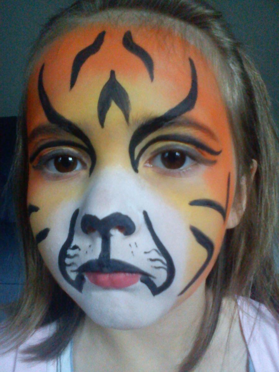 1000 images about face paints body art on pinterest