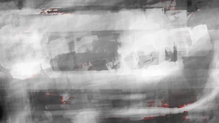 Haze by MSPToons