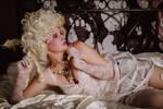 Rococo Dreams II