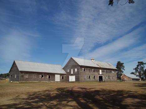 Historic Site, Tasmania, 2006