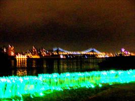 al treilea pod din new york