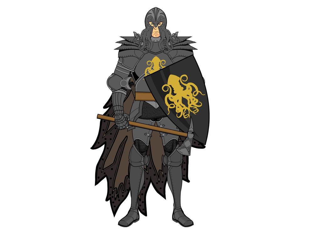 game of thrones ned stark wallpaper