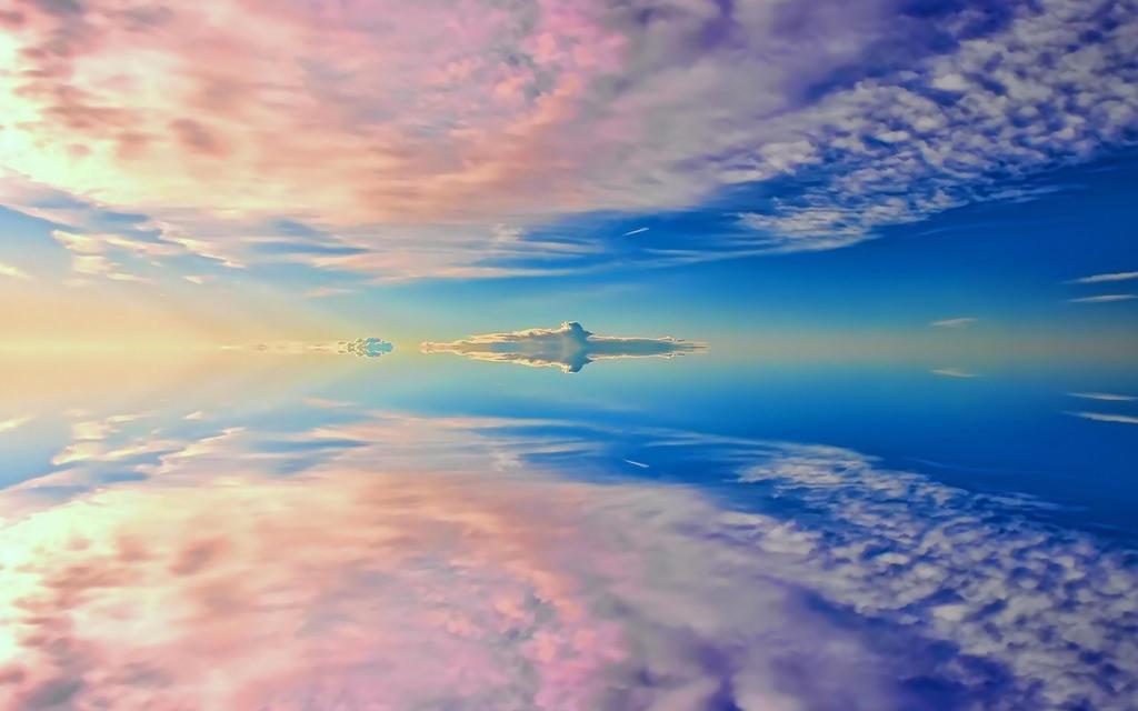 Sky.1 by ZloyKritik