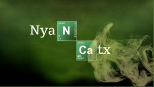 NyanCatx's Profile Picture