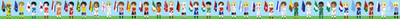 World Cup 2010 by Numbuh00