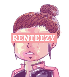 renteezy's Profile Picture