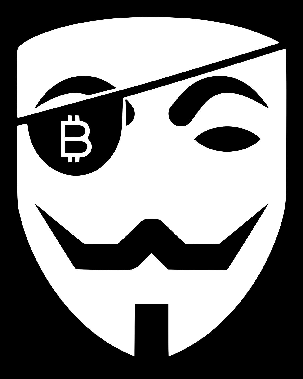 get libera bitcoin