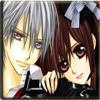 yukkixzero_icon_by_asukajin-d2zbv6s