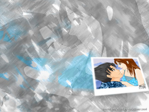 asukajin's Profile Picture