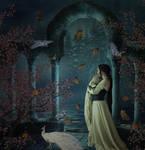 Butterfly Nights by JCCJ756