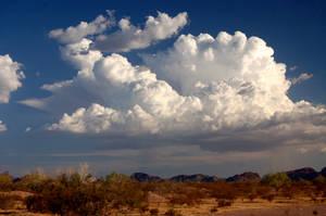 Arizona Sky 01 by JCCJ756