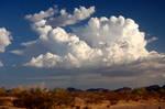 Arizona Sky 01