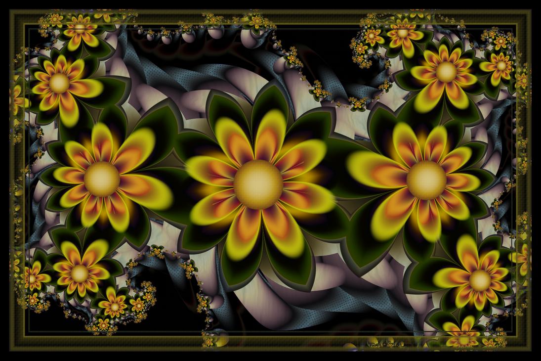 A Little Like Spring by JCCJ756
