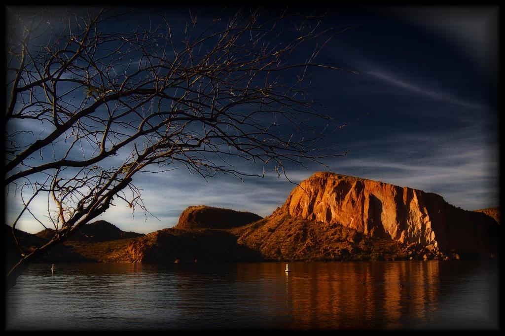 Arizona 4 by JCCJ756
