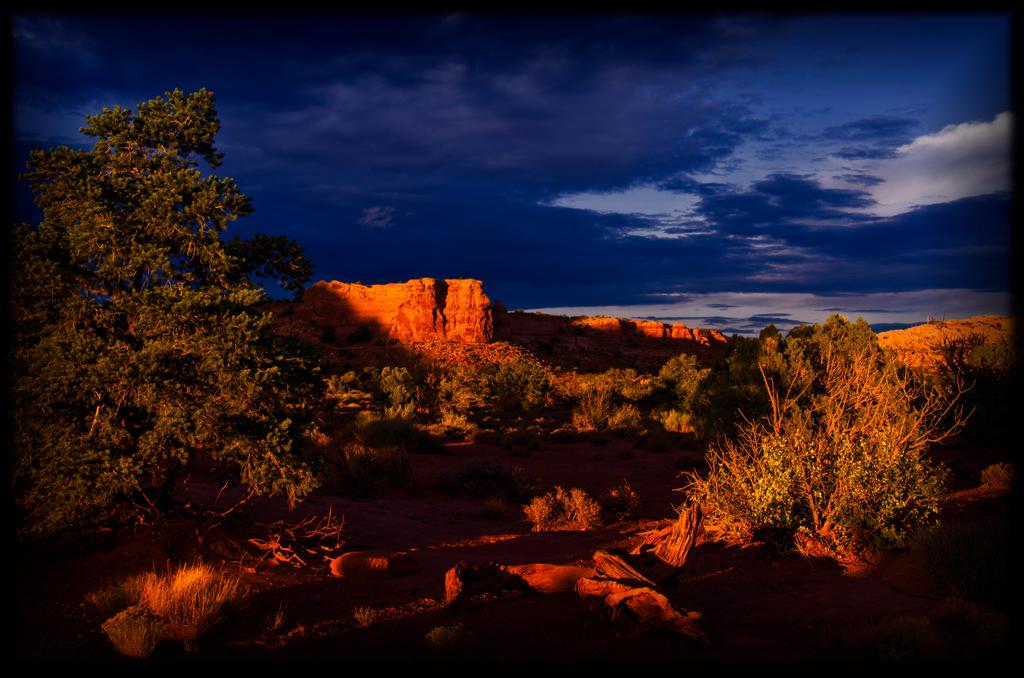 Utah 7 by JCCJ756