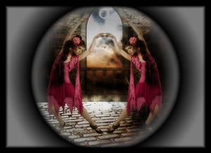 Dance by JCCJ756