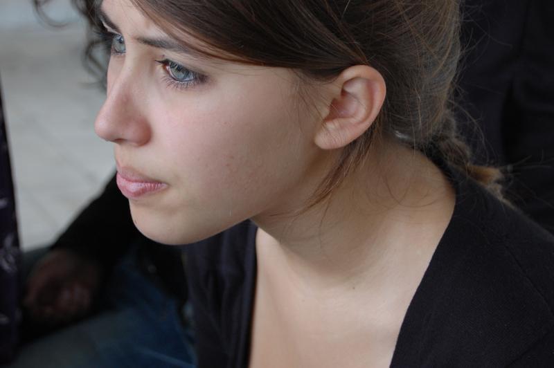 MONICAALMEIDA's Profile Picture