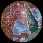 Buddhahood