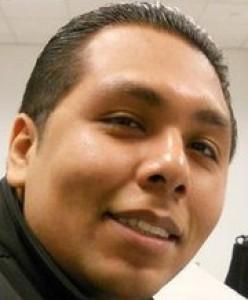 Xeric2007's Profile Picture