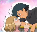 Amourshipping Evento Amourfiction 02