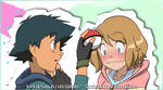 Amourshipping Evento Amourfiction 03
