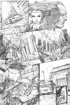Top Cow-test pg 02
