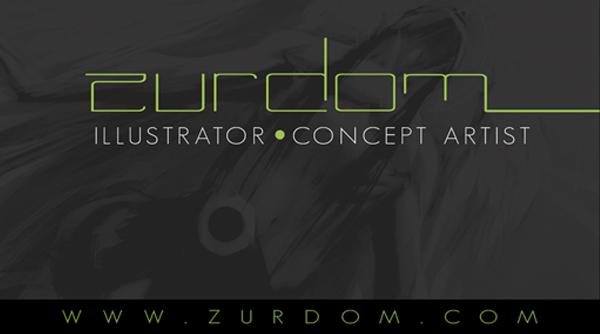 ZurdoM's Profile Picture