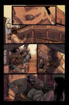 Outlaw Territory pg3 by ZurdoM