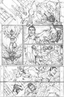 Nightcrawler pg11 by ZurdoM