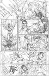Nightcrawler pg11