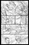 Nightcrawler pg17