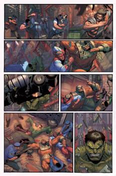 Hulk pg.5