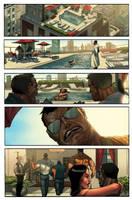 hulk pg.15 by ZurdoM