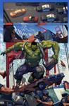 hulk pg.18