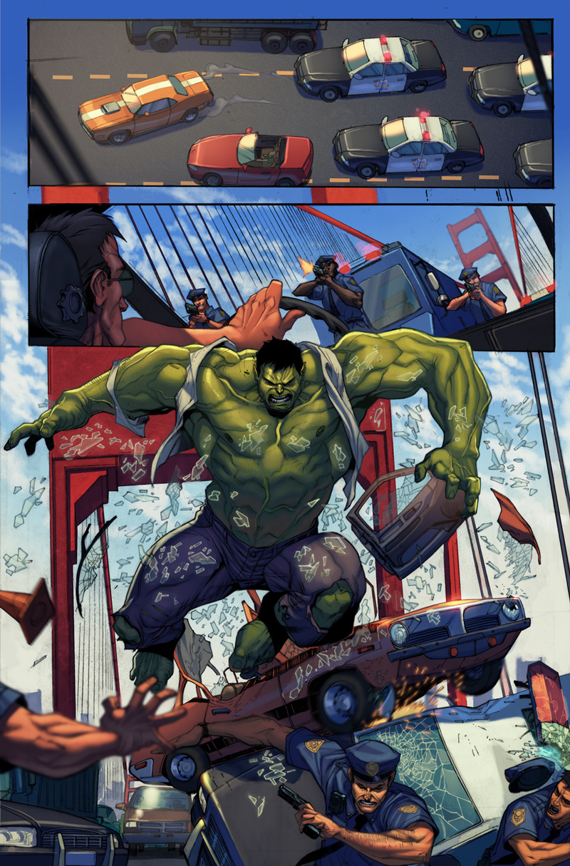 hulk pg.18 by ZurdoM