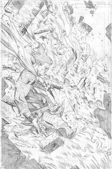 Avenger Initiative pg 1