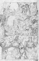 Avengers initiative pg4 by ZurdoM