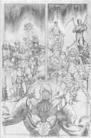 Avenger initiative pg11 by ZurdoM