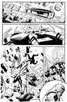 X- Men 16 Page 16