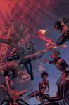 New Mutants 36