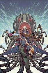 X-men 31-cover